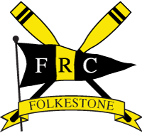 Folkestone Rowing Club