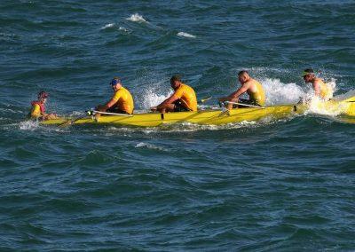 Folkestone Rowing Club